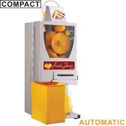 Presse-oranges automatique - compact