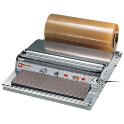Dispenser film d'emballage (film 400 mm)