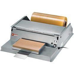 Dispenser film d'emballage (film 500 mm)