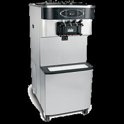 copy of Machine à milkshake Taylor c706, Engelen-Heere