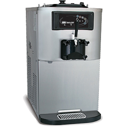 Machine à glace C709 taylor, Engelen-Heere