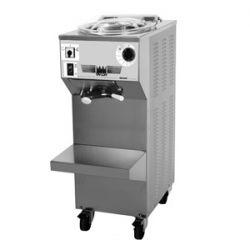 Machine à glace, Engelen-Heere