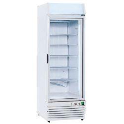 Congélateur armoire EXPO J360NS statique