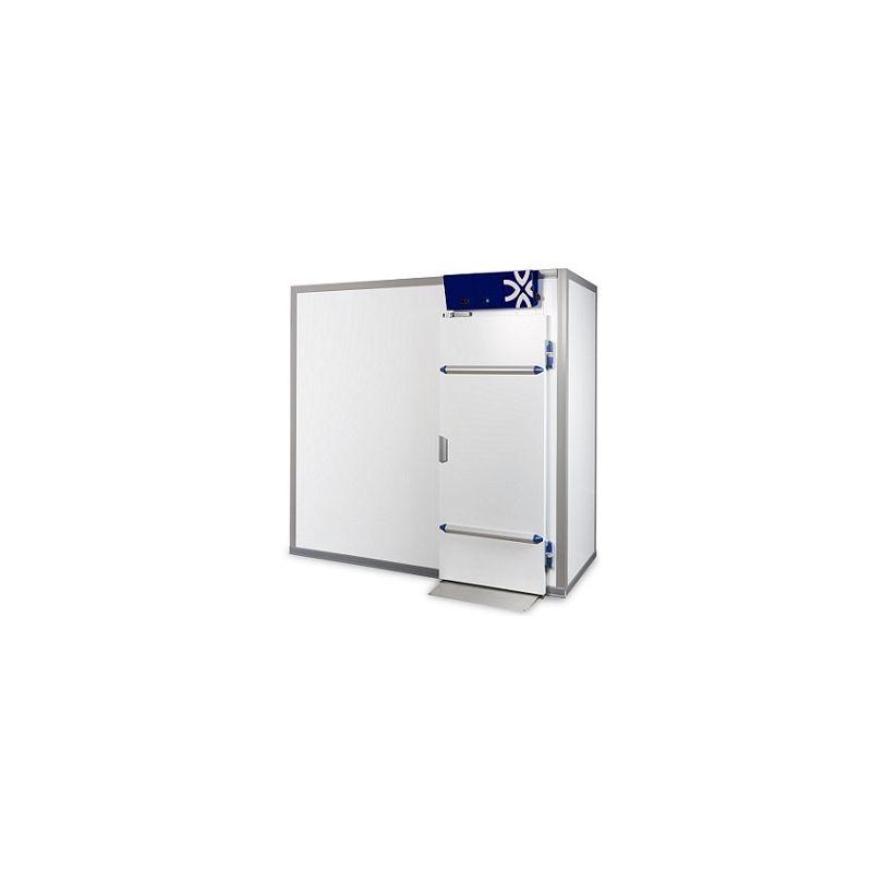 Chambre de pousse Double Flux EPS18Chariots600x400 CFI