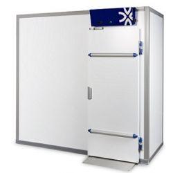 Chambre de pousse Double Flux BPS18Chariots600x400 CFI