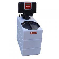 Adoucisseur d'eau chrono-volumétrique, 6 Lit, monobloc