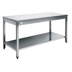 TABLES (DC7024), afi