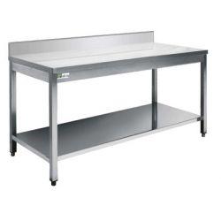 TABLES (DD6022), afi