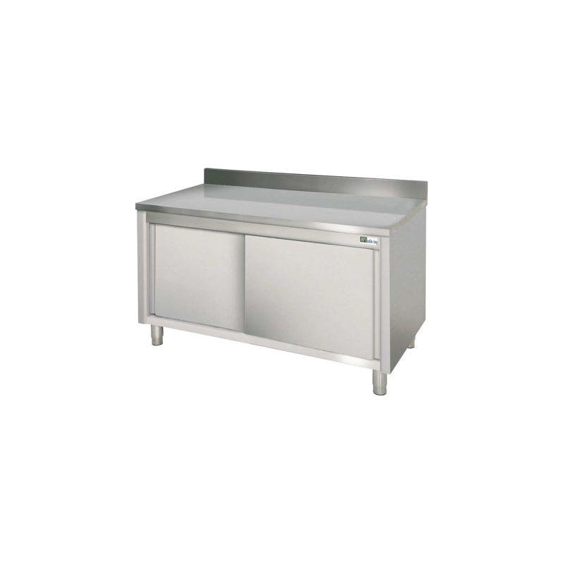 TABLES ARMOIRES (GTA09D), afi