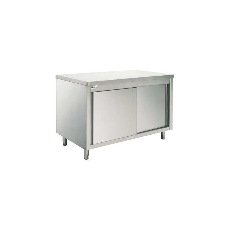TABLES ARMOIRES (GTA15CH), afi