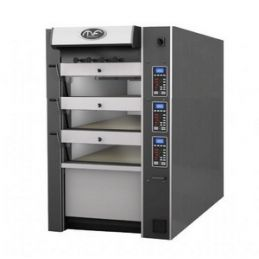 Four boulangerie 41-80160