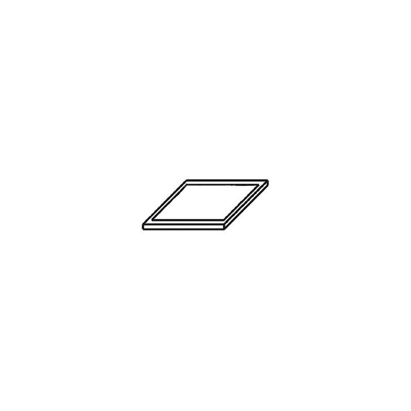 A90-PL1F.jpg