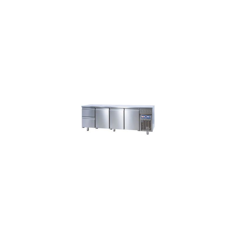 DT224-B+1XCA1-2.jpg
