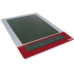 PLAQUE A INDUCTION 3,6 kW-TRI, TACTILE