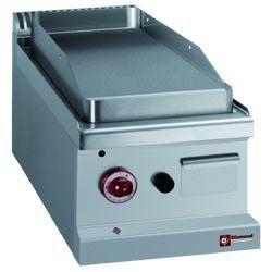 Plaques de cuisson gaz lisse -Top-