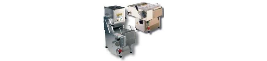 Machines  pâtes fraiches