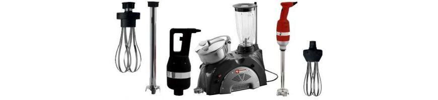 Mixeur /Blender
