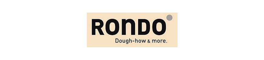 Rondo Doge