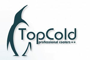 TopCold