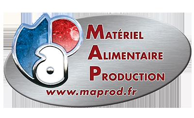 MapRod