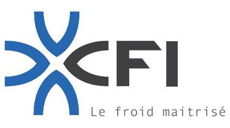 Froid métrisé CFI