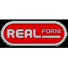 RealForni