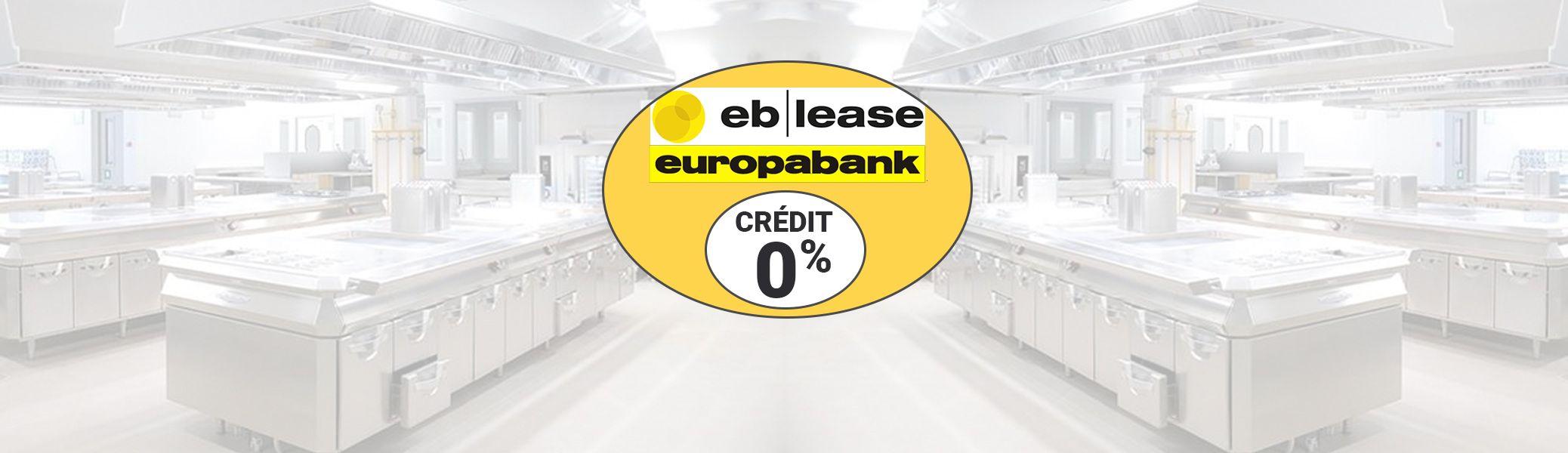 EB-LEASE
